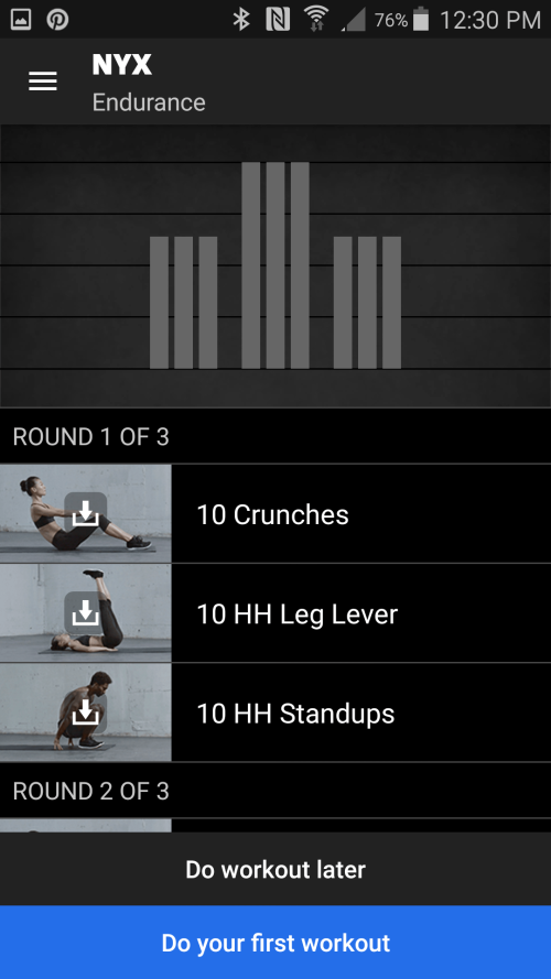 freeletics-5