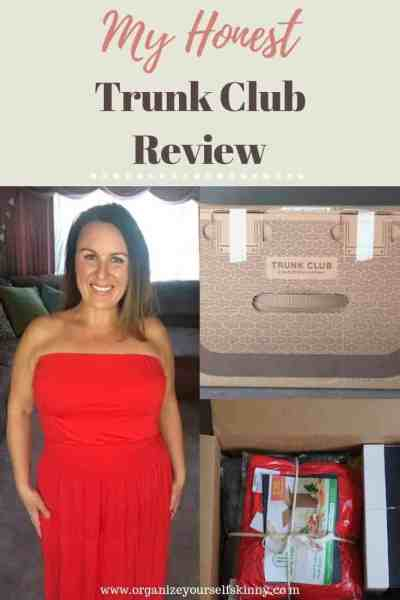Trunk Club Review: My Honest Experience
