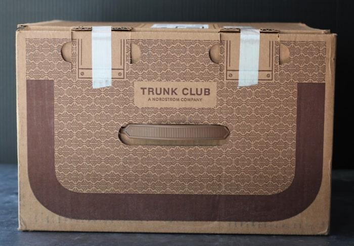 https://www.trunkclub.com/referral/26K43U?c=referral_link
