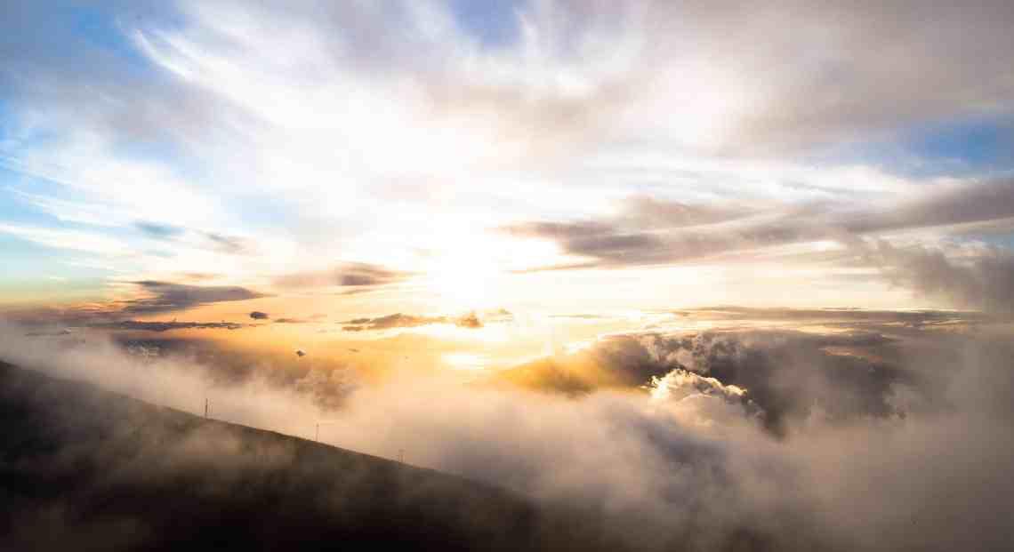 Backup Basics: Choosing the Right Cloud