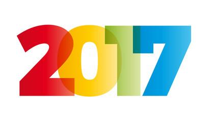 2017   Organizing Works