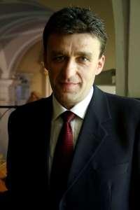 Adam Klarecki