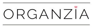 Organzia.com logo