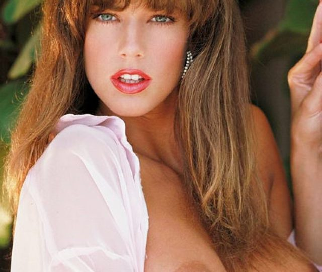 Racquel Darrian Foto De Hall Of Fame Stars