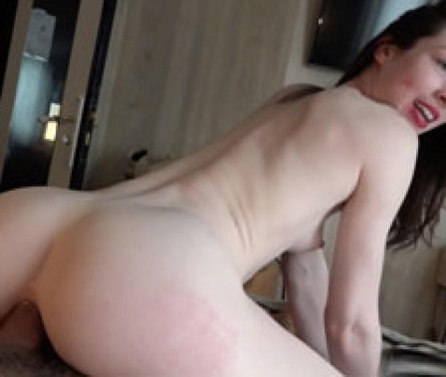 Un Recorrido Por El Turismo Sexual De Stoya