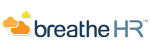 breathHR data connector