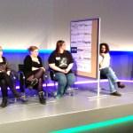 barcamp Hamburg #7 Part 2/2: Von falsch verstandenen Themen und Wege zum Suizid