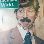 """Von """"Showrooming"""", """"Ropo"""" und Berger-Studien (mehr Dialektik bitte #1)"""