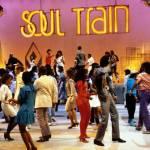 Juni 2017 – Soul Stew Radio Show