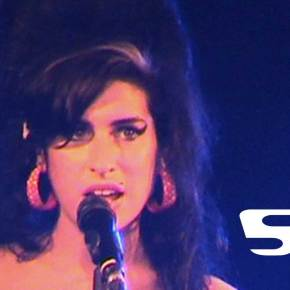 Soul Stew Radio remembers Amy Winehouse