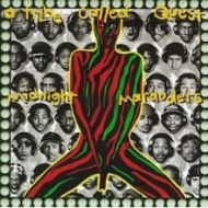 Tribe Midnight Marauders