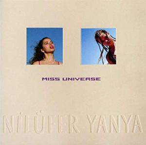 Nilüfer Yanya Miss Universe Review