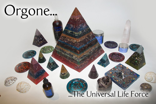 https://i1.wp.com/www.orgoneproducts.org/images/orgone.jpg