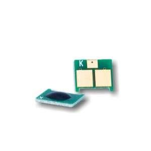 Чип для картриджа HP LaserJet M4555, M602, M603 (CE390X ...