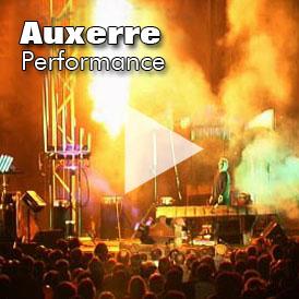 Auxerre-Performance-Orgue-a-feu-01