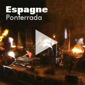 Espagne-Ponferrada-Orgue-a-feu-01