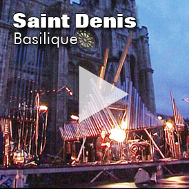 Saint-Denis-Basilique-Orgue-a-feu-01