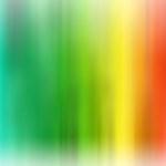 Colorful-Rainbow-Wallpaper-HD