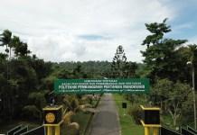 Polbangtan Manokwari Perpanjang Penerimaan Mahasiswa Jalur Tugas Belajar dan Undangan