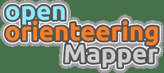 ORIEN.ASIA uses OpenOrienteering Mapper for orienteering maps.