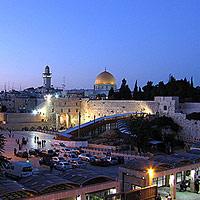 SPA-отдых - Израиль