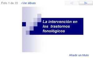 intervencion-y-trastornos-fonologicos-dislalias