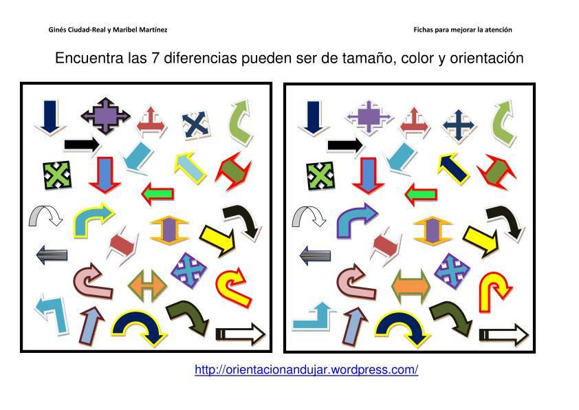 diferencias entre conjuntos tamaño color y orientacion-1