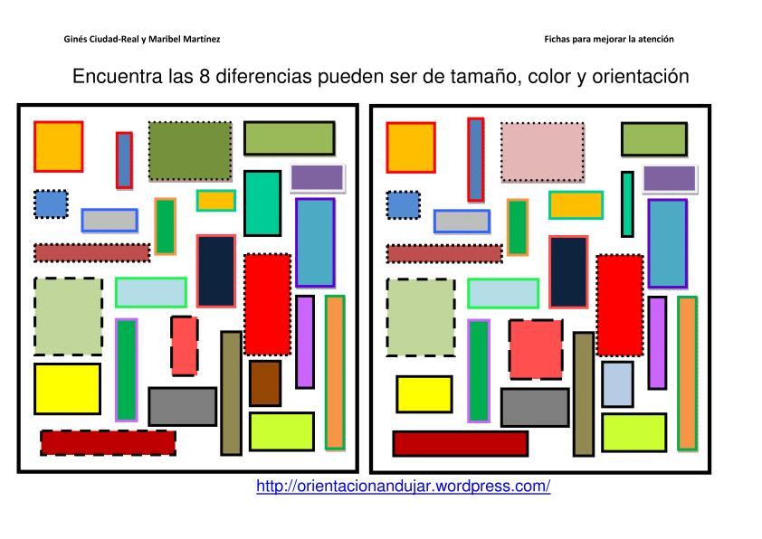 diferencias entre conjuntos tamaño color y orientacion-3