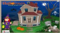 A pesar de ser una fiesta de origen anglosajón, cada vez más en nuestros colegios se celebra la fiesta de halloween.Hemos preparado algunos materiales de los nuestros.  DESCARGATE LA […]