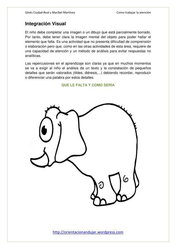 PAUTAS Y ACTIVIDADES PARA TRABAJAR LA ATENCION_09