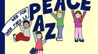 Web para la paz Está mas que demostrado que los primeros años de la vida constituyen los de mayor significación para el desarrollo del ser humano. A esta etapa de […]