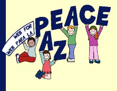dia de la paz