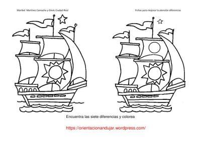 encuentra la diferencia orientacion andujar imagenes_30