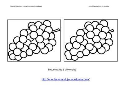 encuentra la diferencia orientacion andujar imagenes_47