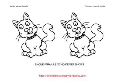 encuentra la diferencia orientacion andujar imagenes_57