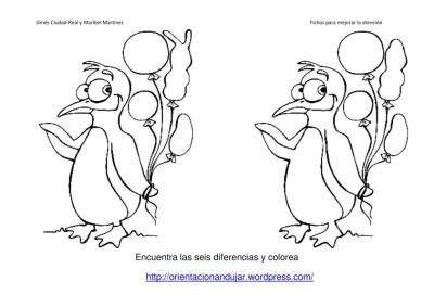 encuentra la diferencia orientacion andujar imagenes_84