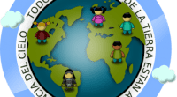 Registros para evaluar los niveles de competencia curricular. INFANTIL ncc-infantil-0-5-años ncc-infantil-generico ncc-infantil-primaria-nuevos4-con-ampliaciones ncc-de-infantil doc-3-ncc-instrumentales grafica-ncc-infantil ncc-de-infantil rueda-de-desarrollo PRIMARIA ncc-primaria-a3-1 ncc-primaria-a3-2 ncc-primaria-a3-3 NEE Protocolo de acceso a la valoración de alumnos/as […]