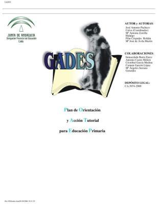 programa-gades-imagen-orientacion-andujar
