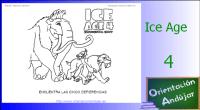 Os invitamos a participar en nuestro concurso Ice Age 4de manera muy sencilla. De entre todos nuestros seguidores de Google+ elegiremos mediante software informatico a dos premiados que recibirán cada […]