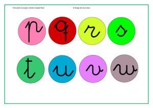 imagenes lectoescritura el bingo de las letras_15