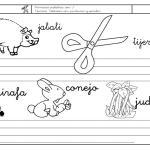 METODO DE LECTOESCRITURA LLANOS j