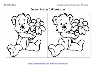 encuentra las diferencias para niños imagenes_01