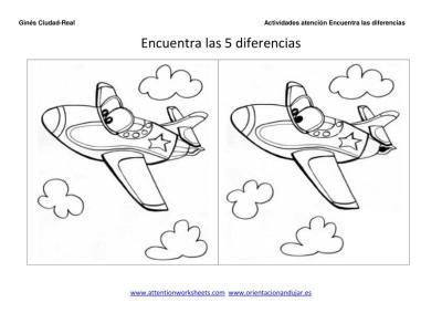 encuentra las diferencias para niños imagenes_02