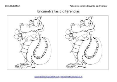 encuentra las diferencias para niños imagenes_03
