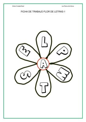 flores de letras de 6 petalos imagen_04