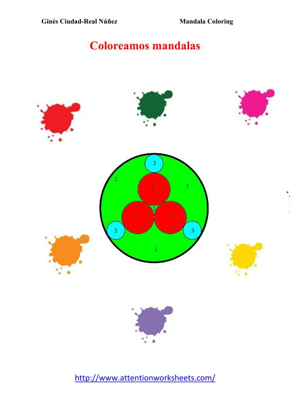 imagenes coloreamos mandalas según criterio_01
