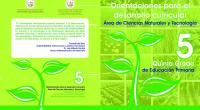 Colección de cuadernos de conocimiento del medio realizados por el Gobierno de Guatemala de Álvaro Colom Caballeros para el TERCER CICLO de primaria que se corresponde con primer y segundo […]