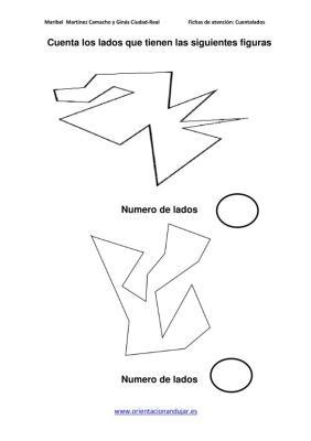 FICHAS IMPRIMIBLES CUENTALADOS
