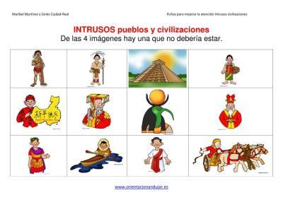 INTRUSOS CIVILIZACIONES IMAGENES_3