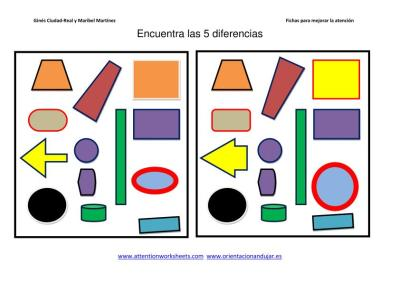 diferencias entre conjuntos formas tamaño y colores IMEGENES_17